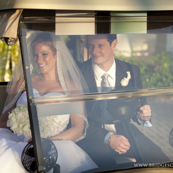 Woodfield Wedding Event 1.26.13 {Jessica and Jason}