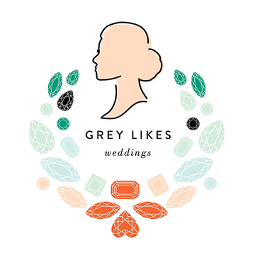 greylikesweddings