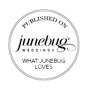 published_on_what_junebug_loves_white_150