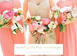 Ashley Baber Weddings Biltmore